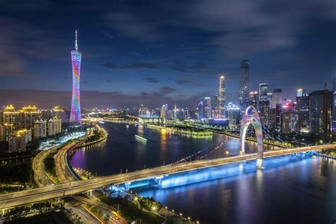 guangzhou china things guangdong night weather mais tripsavvy views kota climate cidades populosas getty branch vedere cosa travel guide seasons