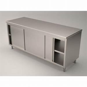 Meuble De Rangement Bas : meubles de rangement bas centraux hupfer ~ Dailycaller-alerts.com Idées de Décoration
