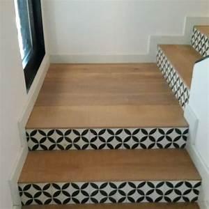 Les 25 meilleures idées de la catégorie Escaliers sur Pinterest Escalier extérieur, Escalier d