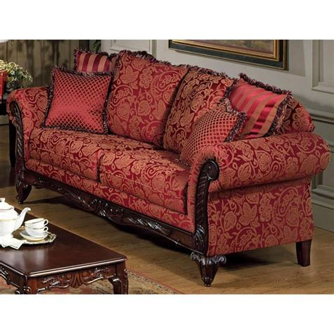 Images Of Loveseats by Serta Style Sofa With Rolled Arms Dcg Stores