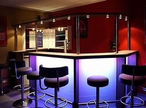 Kellerbar Selber Bauen : 9 best images about hausbar on pinterest cocktails deutsch and dj booth ~ Watch28wear.com Haus und Dekorationen