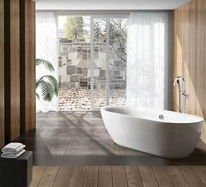 Panneaux D Habillage Pour Rénover Sa Salle De Bains : panneaux dhabillage salle de bain trendy panneau ~ Melissatoandfro.com Idées de Décoration