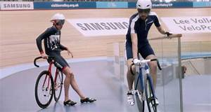 Will hapless Jack Whitehall turn out to be an Olympic ...