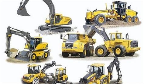 utflykt  volvo construction equipment ab aktiespararna