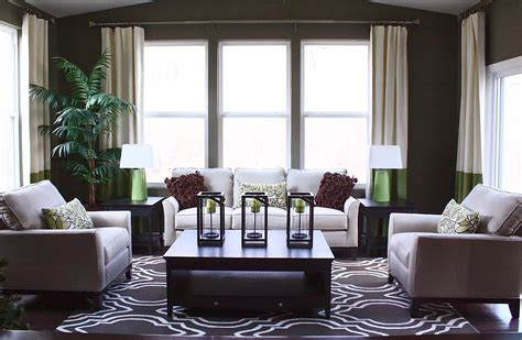 sofas for sunrooms furniture exciting sunroom ideas and sunroom furniture with coffee table also sunroom sofas and