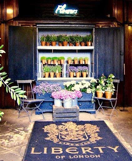 negozi di fiori come arredare un negozio di fiori o piante errori