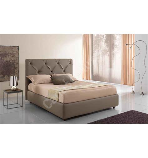 canapé convertible luxe et confort canape lit confort luxe maison design wiblia com