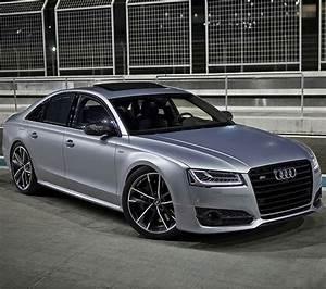 Audi Nice La Plaine : les 25 meilleures id es de la cat gorie jantes 22 pouces sur pinterest jantes de voiture ~ Gottalentnigeria.com Avis de Voitures