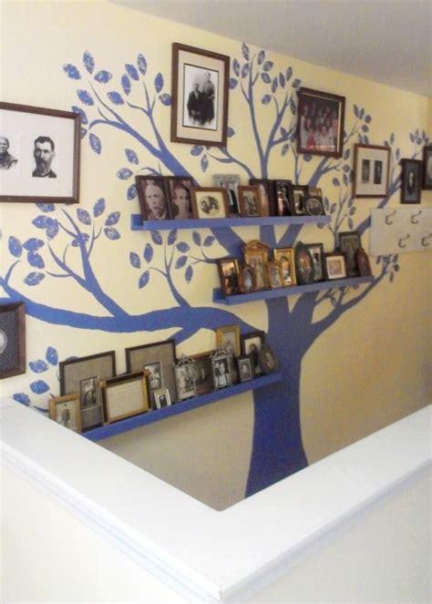 ideas  display  family   home pretty designs