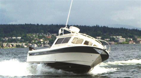 pilothouse boats waypoint marine group