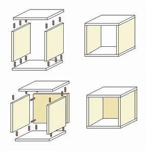 Lautsprecher Gehäuse Selber Bauen : lautsprecher boxen selber bauen ~ Yasmunasinghe.com Haus und Dekorationen
