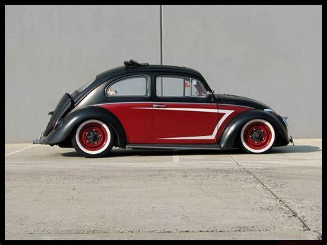best auto volkswagen cox on vw beetles vw bugs and beetle