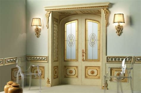 vetri per porte interne classiche vetri per porte interne classiche come scegliere le