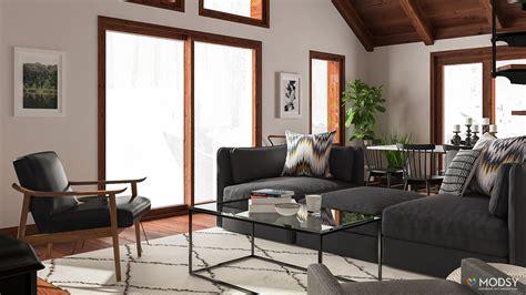 interior decorator   canada nice houzz