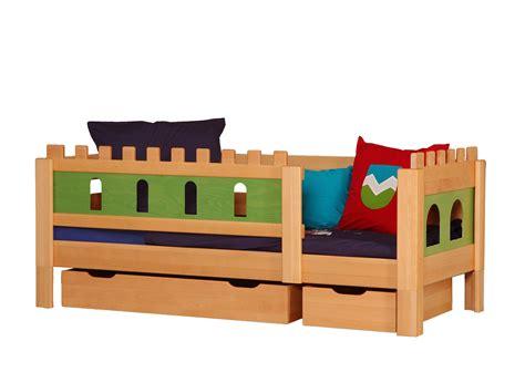 combien de chambre dans un t3 choisir premier lit de grande personne working