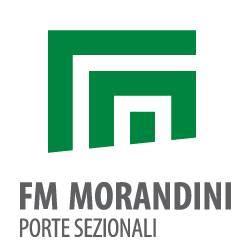 Fm Porte Sezionali by Fm Morandini Porte Sezionali Home