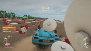 You'll be hoping to see all so along with the barn finds, bonus cubes and all the other collectibles and hidden features in the forza horizon 4 : Smash 30 Chairs: Forza Horizon 4 (Lego Speed Champions)