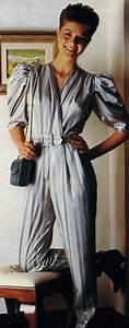 Achtziger Jahre Mode : 80 ideen f r 80er kleidung outfits zum erstaunen 80er jahre style pinterest mode 80er ~ Frokenaadalensverden.com Haus und Dekorationen