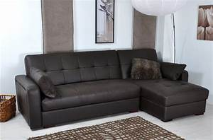 canape cdiscount canape cuir buffle sifa prix 89999 eur With canape cuir cdiscount