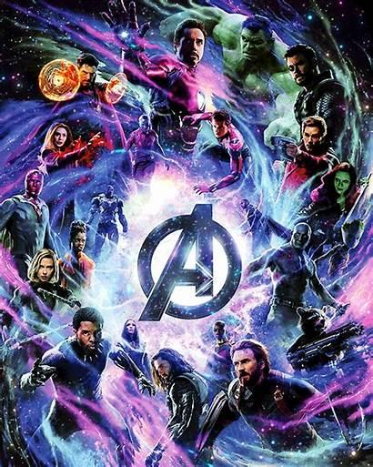 Marvel Wonder Woman Captain Team Mandatory Battle