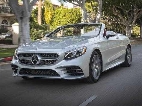 Find your best match, listed for the right price. New 2020 Mercedes-Benz S-Class - Price, Photos, Reviews ...