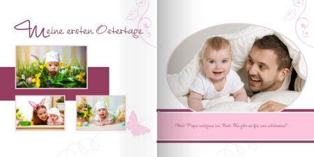 Babyfotobuch Die Schönsten Fotos Ihres Babys Als Fotobuch
