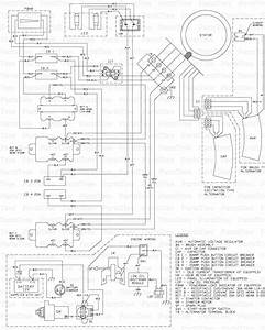 Generac Wiring Diagram Gallery