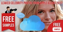 See Stolen Naked Celebrities Photos from iCloud on ViaBestBuy