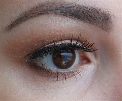 Eye Tint Liquid Eyeshadow . Giorgio Armani Beauty