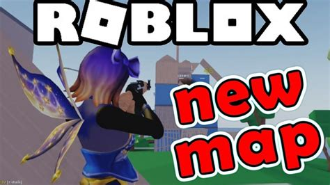 roblox studio keybinds  working roblox promo codes