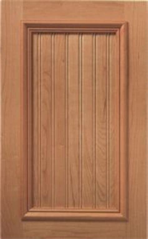 beadboard kitchen cabinet doors best 25 bead board cabinets ideas only on 4374