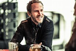 Sundance Film Festival Producer Brandt Anderview Interview | A Drink With