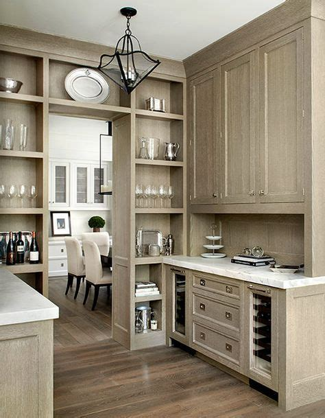 Stand Alone Cupboards by 25 Best Ideas About Stand Alone Pantry On