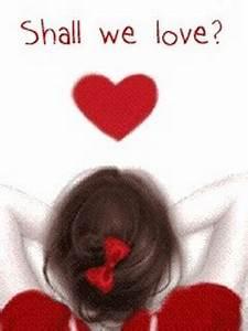 Download Love Is Blind Mobile Wallpaper | Mobile Toones