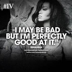 Rihanna Song Quotes. QuotesGram