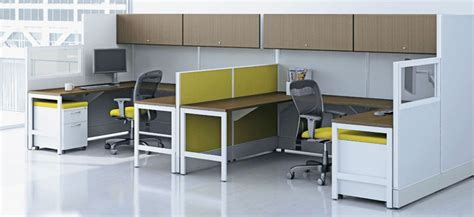 Office Furniture Concepts by Office Furniture Denver Desks Chairs Seating