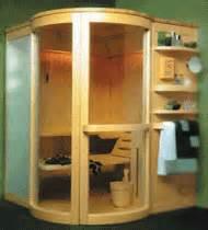 Was Bringt Sauna : fitness ~ Whattoseeinmadrid.com Haus und Dekorationen