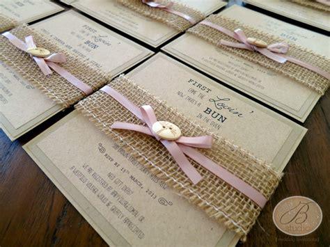 rustic country wedding invitations rustic b studio wedding invitations style