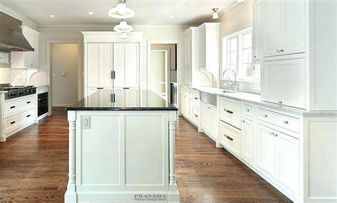 mdf kitchen cabinets reviews mdf kitchen cabinets kenya modular project kitchen cabinet 7410