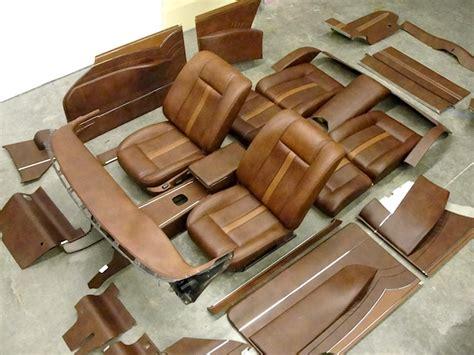 Custom Auto Upholstery Shops shop profile stitches custom upholstery the hog ring