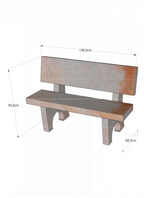 banc de cuisine design table avec banc cuisine table cuisine avec banc banc
