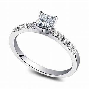 New designs of cheap wedding rings stylepk for Where to buy affordable wedding rings