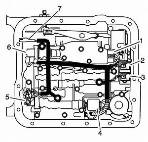 Marquis Spa Wiring Diagram
