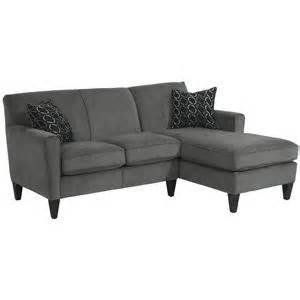 Flexsteel digby contemporary sectional sofa with raf for Flexsteel sectional sofa with chaise