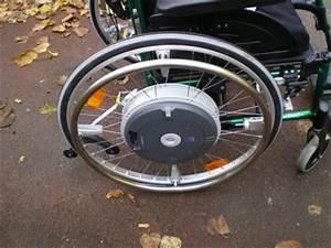 Fauteuil Roulant Electrique 6 Roues : dispositif d assistance lectrique pour fauteuil roulant manuel alber e motion fabriqu par invacare ~ Voncanada.com Idées de Décoration