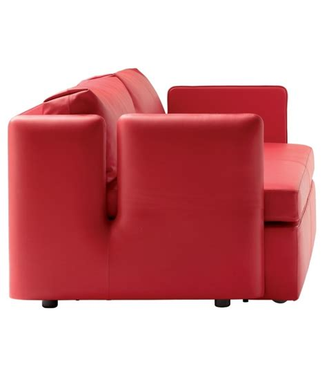 poltrona futon naidei armchair bed poltrona frau milia shop