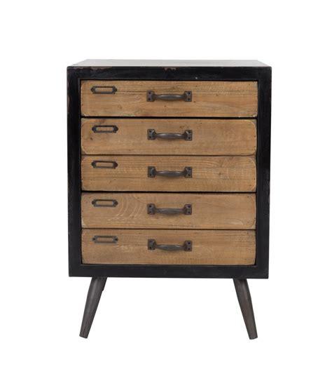Kommode Mit Schubladen by Vintage Kommode Mit Schubladen Cabinet Sol M Dutchbone