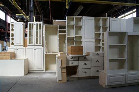 Chicago Upholstery School by 41 Best Images About Chicago Furniture Consignment