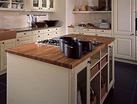 cuisine en bois massif placard bas de cuisine tous les fournisseurs caisson