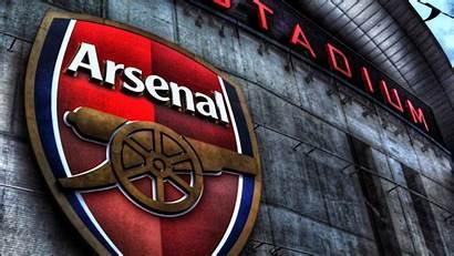 Arsenal Football Club Fc Wallpapers Team Pc